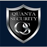 Quanta Security