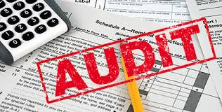 Want a CRA audit? Just follow these 5 easy steps.