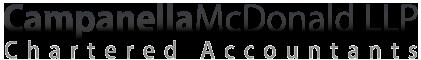 Campanella McDonald Chartered Accountants
