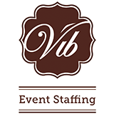 Vib Event Staffing