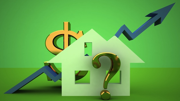 5 Common Expenses for Real-Estate Investors