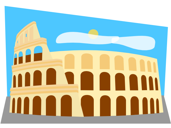Tax Tip Tuesday: John Paul shares Travel Expense Tips from Rome!