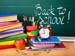 Tax Tip Tuesday! The kids are back to school today so we thought we would share some tax savings tips in regards to education, check out what John Paul has to share in the video link below!