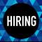 hiring_banner_1860w-926×372