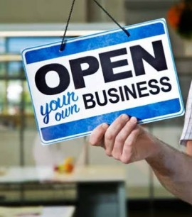 How-to-Start-a-Small-Retail-Business