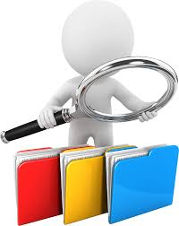 How to distinguish between a CRA audit and a request for more information.