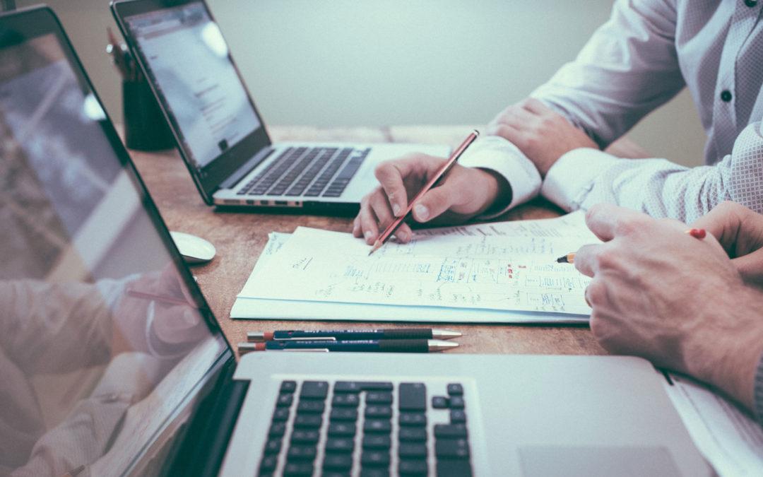 3 Tax Efficient Investing Strategies