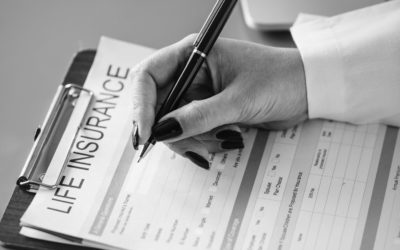 Deducting Life Insurance Premiums in a Corporation
