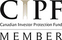 Canadian Investor Protection Fund