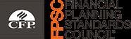 CFP-FPSC