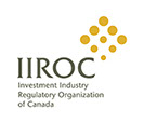 Independent Industry Regulatory Organization of Canada