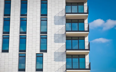 Financial Tips For Real Estate Investors