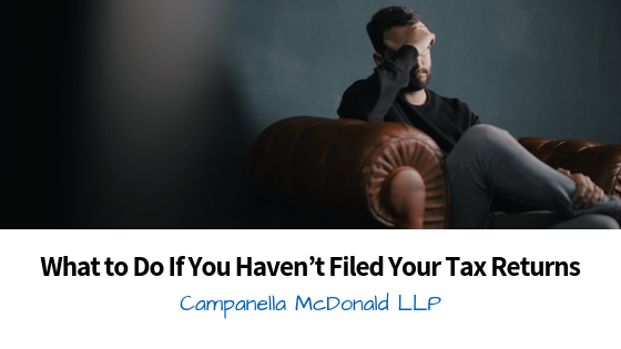 small business tax accountants